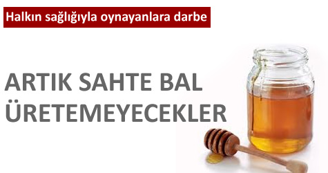 Balda hileyi nleyecek dzenleme