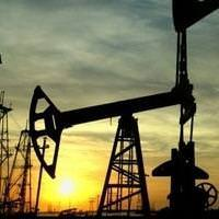 Türkiye'de kaç kuyuda petrol çıktı?