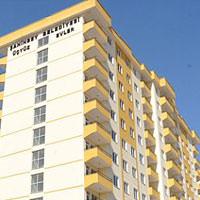 �ahinbey belediyesi 250 tl taksitle ev konut