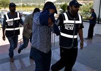 Bodrum ve Adana'da sahte i�ki operasyonu