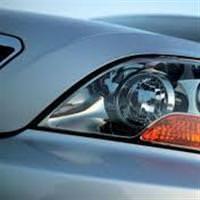 Otomobilde bahar kampanyas� s�r�yor