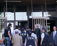 11 general tutuklandı