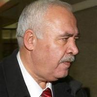 """Dursun Karata�'�n e�ini ben �ld�rd�m"""