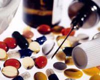 Sa�l�k Bakanl��� kanser ila� tedavi