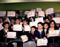 Okula devamsızlıkta kritik 45 gün sınırı