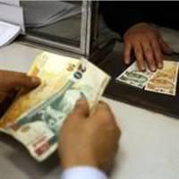 Vergi borçlusuna ikinci şans