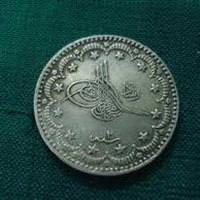 Osmanl� paralar� yok mu ediliyor?