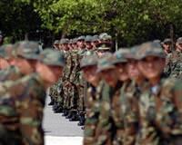 Askerlik Kanunu Resmi Gazete'de yay�mland�