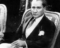 Atatürk'ün mal varlığı