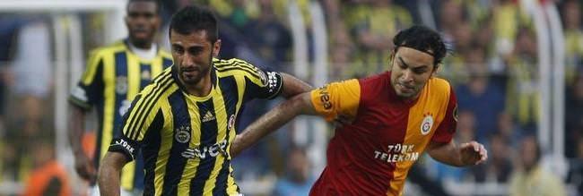 Türkiyede en çok taraftara sahip takım hangisi?