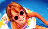 Çocuğunuz tatilde göz problemi ile karşılaşmasın