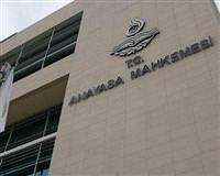 """Askeri mahallere sivil mahkeme"" karar�"