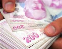 Vergi borçlularına müjde