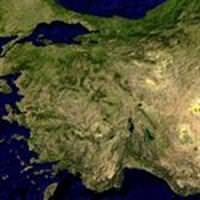 T�rkiye ka� milyar dolar eder?