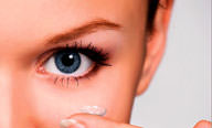 Sorumsuz gence lens yasağı konulabilir