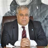 Türker'den Sinan Aygün'e ağır suçlamalar