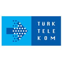 Türk Telekom'dan yeni kampanya