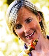 Protein ve vitamin zengini beyaz etin faydaları