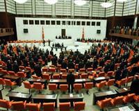 Meclis �al��anlar� ne kadar maa� al�yor?