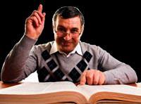 Okumak isteyenlere ikinci �niversite �ans� tan�nacak