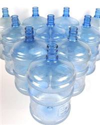İşte pis su satan 114 su bayiisi - TAM LİSTE