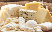 1 kg beyaz peynir ve ka�ar i�in ne kadar s�t kullan�l�yor?