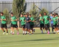 Eskişehirspor – Akhisar Belediyespor Maçı Canlı Dinle – 17 Ağustos Cuma