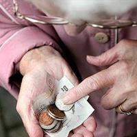 Emeklilik ya�� y�kselecek mi?