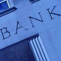 Bankalar bunu da yaptı