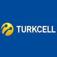 Turkcell'in numarası değişti