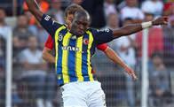 """""""Fenerbahçe'de yapacak çok işim var"""""""