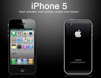 Yurtdışından iPhone 5 alacaklar dikkat!