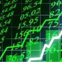 Merkez Bankas� Para Politikas� Kurulu faiz oranlar�