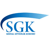 Yargıtay'dan SGK'ya şok
