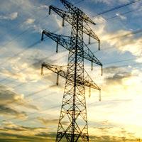 Akdeniz Elektrik Da��t�m