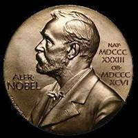 Nobel �d�l�'n� reddedenler de var