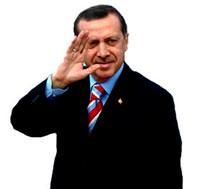 AK Parti oy oranı yüzde 51.2