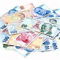 2013'e dev bütçe