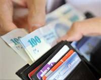 200 bin dul kadına çifte maaş müjdesi
