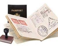Fransa Konsolosluğu vize için okul diploması istedi