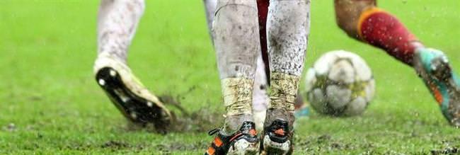 Galatasaraydan saha zemini açıklaması
