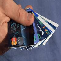 kredi kart�