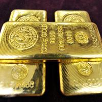 Altınla ilgili müthiş tahmin