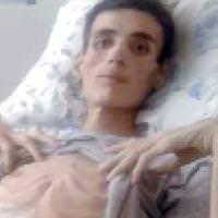 PKK'nın açlık grevi skandalı