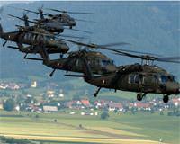 Sikorsky Helikopter Siirt �ehit