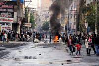 Diyarbak�r'da 'ola�an' hal