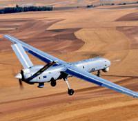 مصر تشتري  10 طائرات بدون طيار تركية - اليوم 6421384132