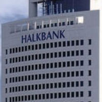 Halk Bankas�'ndan promosyon rekoru