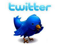 Siyasilerin twitter karnesi 'pekiyi'