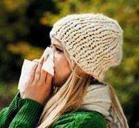 Bu y�lki grip vir�s�n�n ad� Victoria